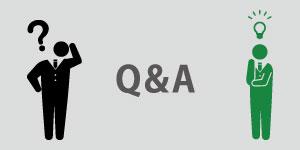 Q&Aタイトル画像